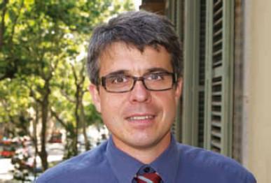 Jaume Cortés Izquierdo